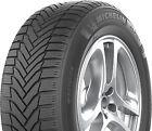Michelin Alpin 6 195/65 R15 91T M+S