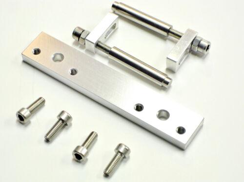 Valve Shim Tool valve adjustment Triumph Adventurer Thunderbird Triple T3880012