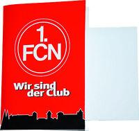 Sound Geschenkkarte Karte 1. Nürnberg Neu