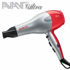Avanti Ultra Professional Tourmaline Hair Dryer A-TURBO