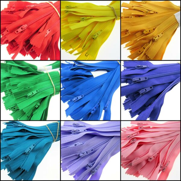 """Bijoux colores fríos Mini Jelly Roll por MAKOWER Quilting fabric Tiras 2.5/"""" Azul"""