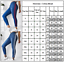 Women-Stretchy-Skinny-Denim-Jeans-Slim-Jeggings-High-Waist-Pencil-Pants-Trousers thumbnail 10