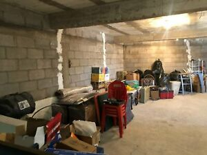 RINCONADAS DE LA SIERRA I EXCELENTE OPORTUNIDAD DE INVERSION TALLER MECANICO TOTALMENTE EQUIPADO