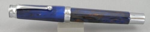 New Extra Fine Nib Monteverde Essenza Early Dawn Fountain Pen