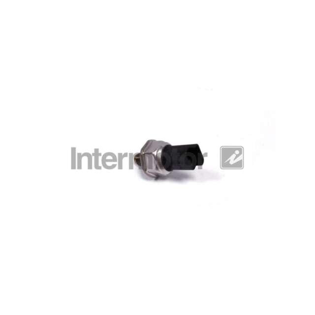 Genuine Intermotor Fuel Pressure Sensor - 89502