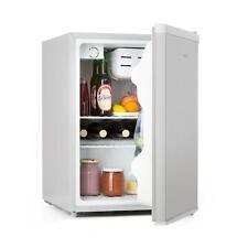 Eisfach Mini Kühlschrank Minibar Gefrierkombination Single Getränke 40L EEK A