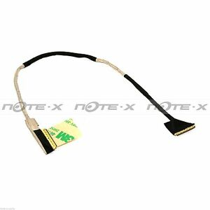 Flex-button-Lcd-video-Screen-Cable-for-Asus-1422-00YJ000-lvds-U31
