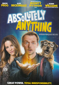 Absolutely-Anything-Bilingue-Canadese-Rele-Nuovo-DVD