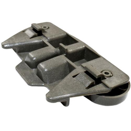 Replacement Wheel for Maytag MDB Series Dishwasher Dishrack Roller Dish Rack