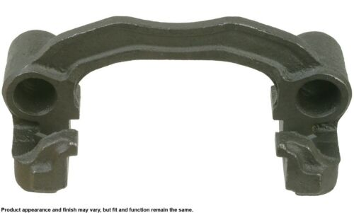 Disc Brake Caliper Bracket Rear Right Cardone Reman fits 89-98 Nissan 240SX