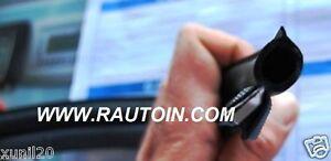 GUARNIZIONE PORTA FIAT 128 COUPE/' FIAT 128 RALLY rubber sealdoors