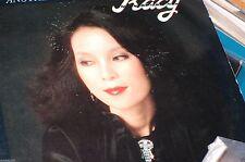 黃鶯鶯  Tracy Huang ANOTHER GOODBY Hong kong colony  1979 12' vinyl LP  w.insert