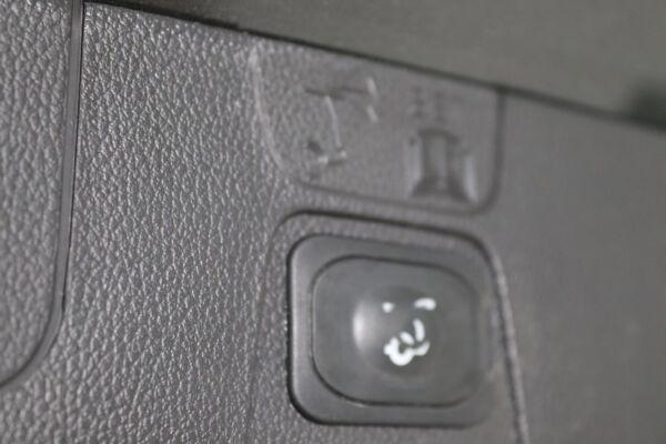 Ford C-MAX 1,5 SCTi 150 Titanium aut. - billede 4