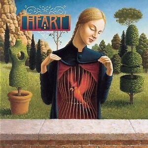 Heart-Greatest-Hits-CD