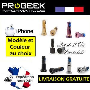 Kit-2-vis-Pentalobe-torx-pour-iPhone-5-5S-SE-5C-6-6-Plus-6S-6S-Plus-7