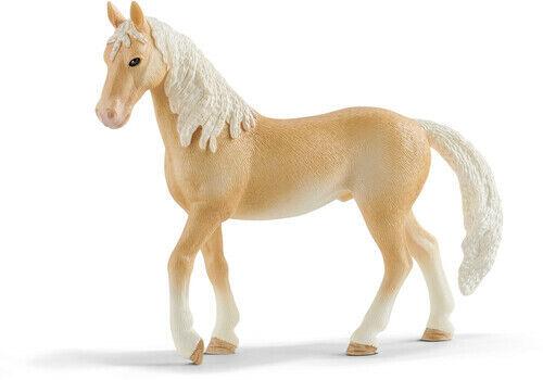 Akhal Teke Horse Horses Schleich Animals Schleich Horse 13690 Schleich V4