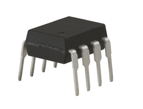 24LC64 Circuit Intégré DIP-8