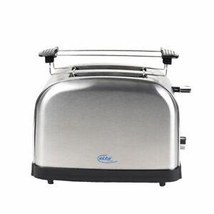 ELTA-Cool-Touch-Edelstahl-Toaster-1000-Watt