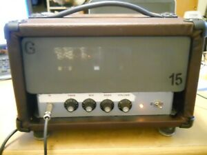 15-watt-tube-guitar-amplifier-conversion