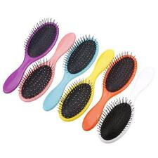 Detangling Gentle Brush Shower No Tangle Hair Massage Brush Bath Wet Brush Knots