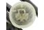 Scheibenbremse MAPCO 6621 vorne für MINI Bremsbelagsatz