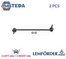 Stabilisator 4300217 für SEAT VW SKODA AUDI KRAFT AUTOMOTIVE Stange//Strebe
