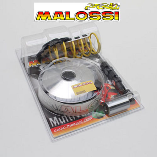 VARIATOR MALOSSI MULTIVAR X-Max XCity Majesty Xmax 250 NEW 5111225