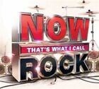 Now That's What I Call Rock 0888430739123 by Various Artists CD