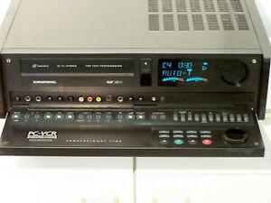 Grundig-GV-280-S-HiFi-Stereo-S-VHS-PC-Legende-3
