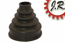 CV Boot BR313 for VW, Polo, Derby, Audi,