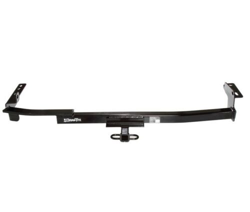 Trailer Tow Hitch For 05-07 Ford 500 Freestyle 08-09 Taurus Sable ...