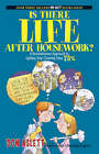 Is There Life After Housework?: A Revolutionary Approach to Cutting Your Cleaning Time 75% by Don Aslett (Paperback, 2005)