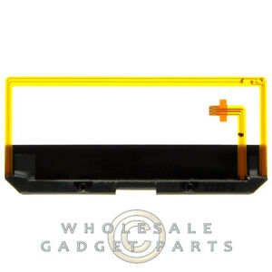 flex cable keypad for htc droid incredible 2 pcb ribbon. Black Bedroom Furniture Sets. Home Design Ideas
