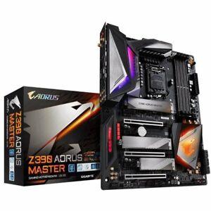 889523014820-P-yta-g-owna-Z390-AORUS-MASTER-s1151-4DDR4-HDMI-M-2-ATX-gigabyte