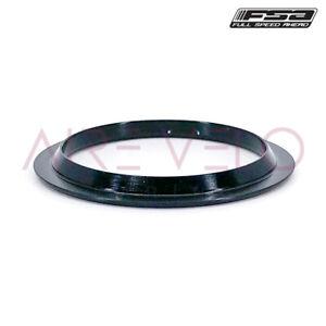 Orbit X Alloy FSA Crown Race 1.1//8, H6033