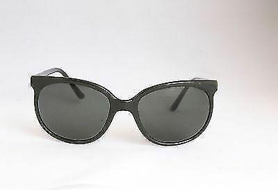 Vintage Vuarnet Sunglasses 002 Dark Kaki PX3000 Lens 50/% OFF Like VL0002