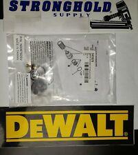 New Dewalt N008792 Regulator Repair Kit Oem