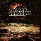 Black Sunshine by Black Sunshine (CD, May-2010, Break Silence Recordings)