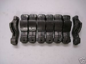 S L on Ford Ranger 3 0 Rocker Arm