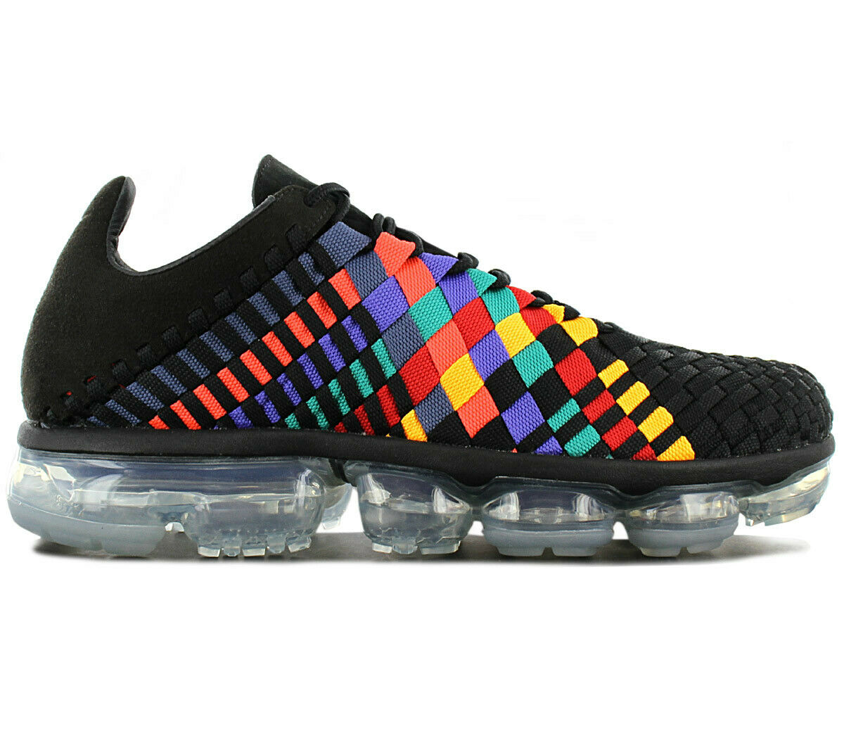 b331306339b Nike air vapormax inneva black glacier blue ao mens size jpg 1200x1066 Psg  paris jordan rainbow