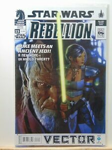 Star-Wars-Rebellion-15-Dark-Horse-Comics-CB8774