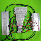 Waterproof Power Supply LED Driver 3W 10w 20w 30w 50w 100w 150W 200W light chip