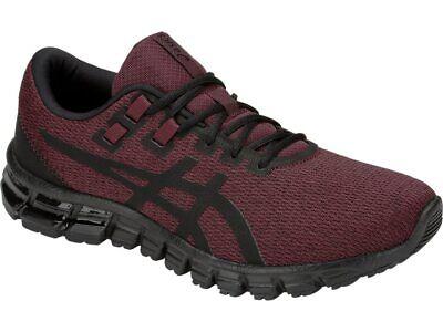 Asics Gel Quantum 90 Men Shoes Trainer Road Running Training 1021A123 600   eBay
