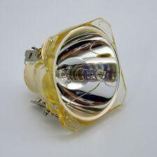 Replacement Lamp Bulb 5J.05Q01.001 For BenQ W20000 / W5000 Projectors