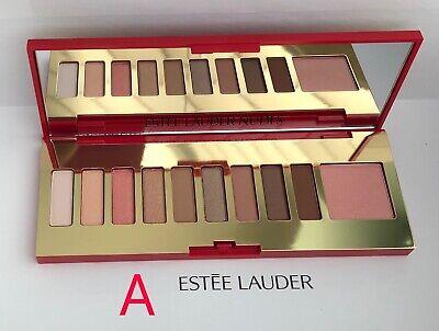 Estee Lauder Pure Color Envy Eye & Cheek Palette, 6