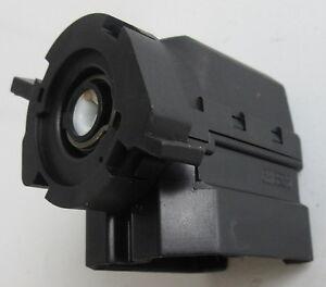 Original-Usado-Mini-Encendido-Interruptor-Para-R50-R52-R53-2001-2006-6913965
