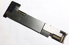 Apple iPad 2 2nd Gen Logic board Main Motherboard 32gb WiFi Replacement part