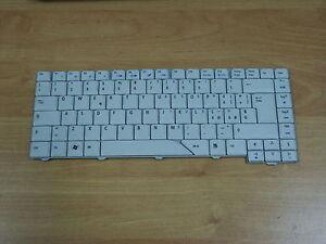 Tastiera-per-Acer-Aspire-5520-5520G-5220-ITALIANA-9J-N5982-E0E-AEZD1I00010