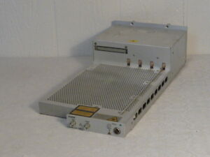 Agilent-81680A-Tunable-Laser-Source-Module-81640A