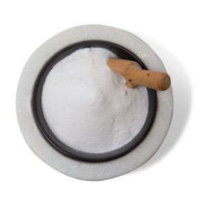 20Kg Dextrose Monohydrate Brewing Sugar 100/% Non GMO Crystalline Corn Powder